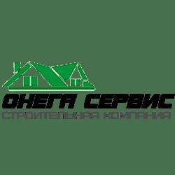 Ремонт квартир,коттеджей,дач – Москва