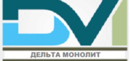 Сборка и ремонт мебели в Москве: услуги, цены, подбор