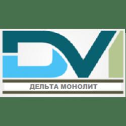 Аренда квартир-студий в Новосибирске без посредников на