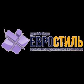 ДИЗАЙН ИНТЕРЬЕРА КВАРТИР МОСКВА - YouTube